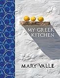 My Greek Kitchen