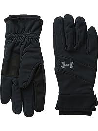 Men's Under Armour Storm ColdGear Infrared Elements Gloves
