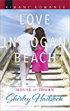 Love in Logan Beach (House of Thorn)