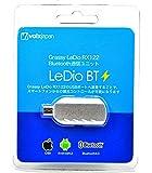 ボルクスジャパン グラッシーレディオ RX122用 Bluetooth通信ユニット