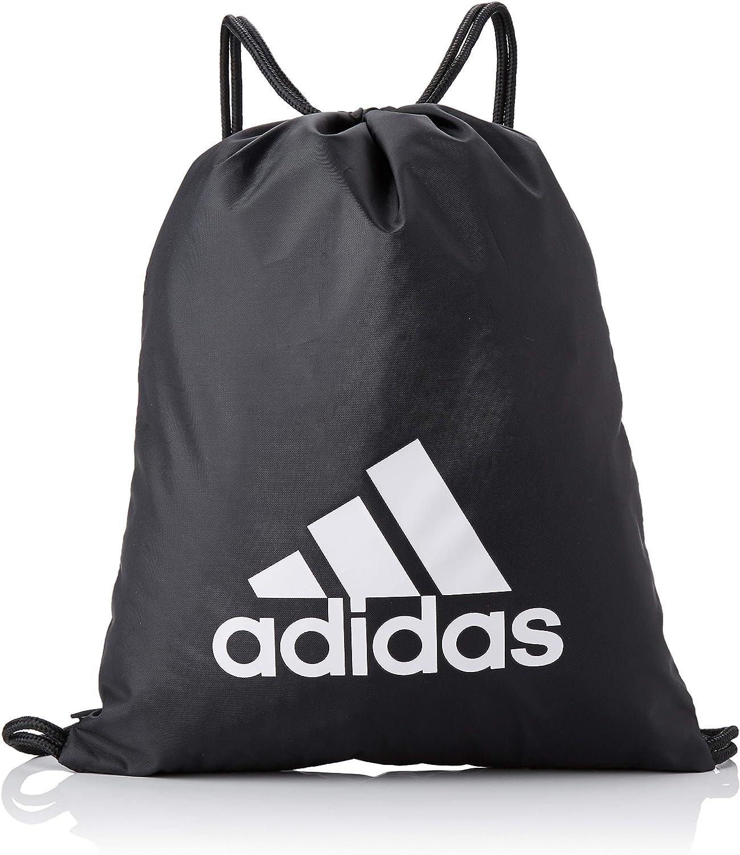 Gymsac Adidas Negro