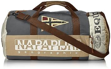 Napapijri Equator Evo Reise-Henkeltasche 4e6877489329