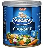 Vegeta Gourmet Stock Powder, 250 g