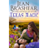 Texas Magic: Sweetgrass Springs Stories (Texas Heroes Book 24)
