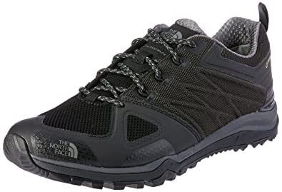 Ultra Fastpack III GTX® The North Face 5hLfmmQ