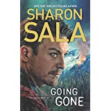 Going Gone (Forces of Nature, 3)