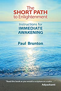 The Short Path to Enlightenment: Instructions for Immediate Awakening