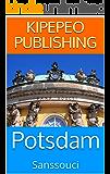 Potsdam: Sanssouci (English Edition)