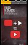 Video di Classe: Insegnare in modo efficace, interattivo e coinvolgente con i video. (Tecnologie di Classe)