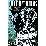 The Entropy of Bones