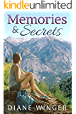 Memories & Secrets