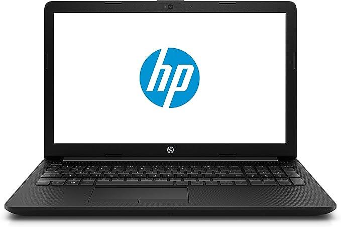 HP Notebook 15-db0035ns - Ordenador portátil de 15.6