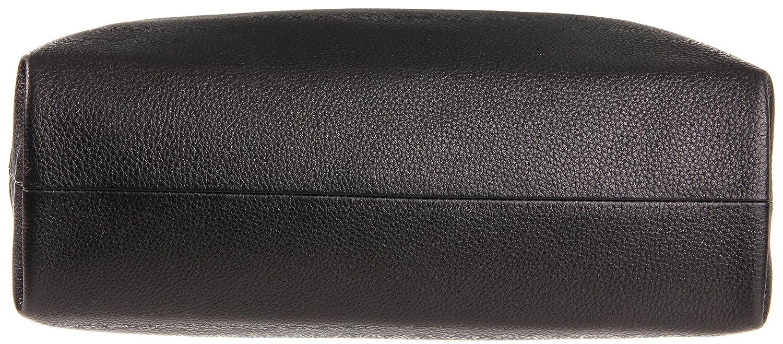 Amazon.com: Kate Spade New York Mansfield Juniper PXRU3050 Hobo,Black,One  Size: Clothing
