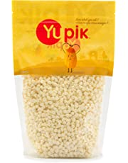 Yupik Yogurt Chips, 1Kg