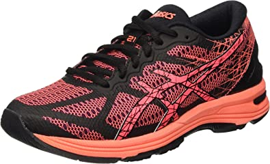 21 Best Nice trainers images | Asics