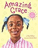Amazing Grace (Grace-picture Books)