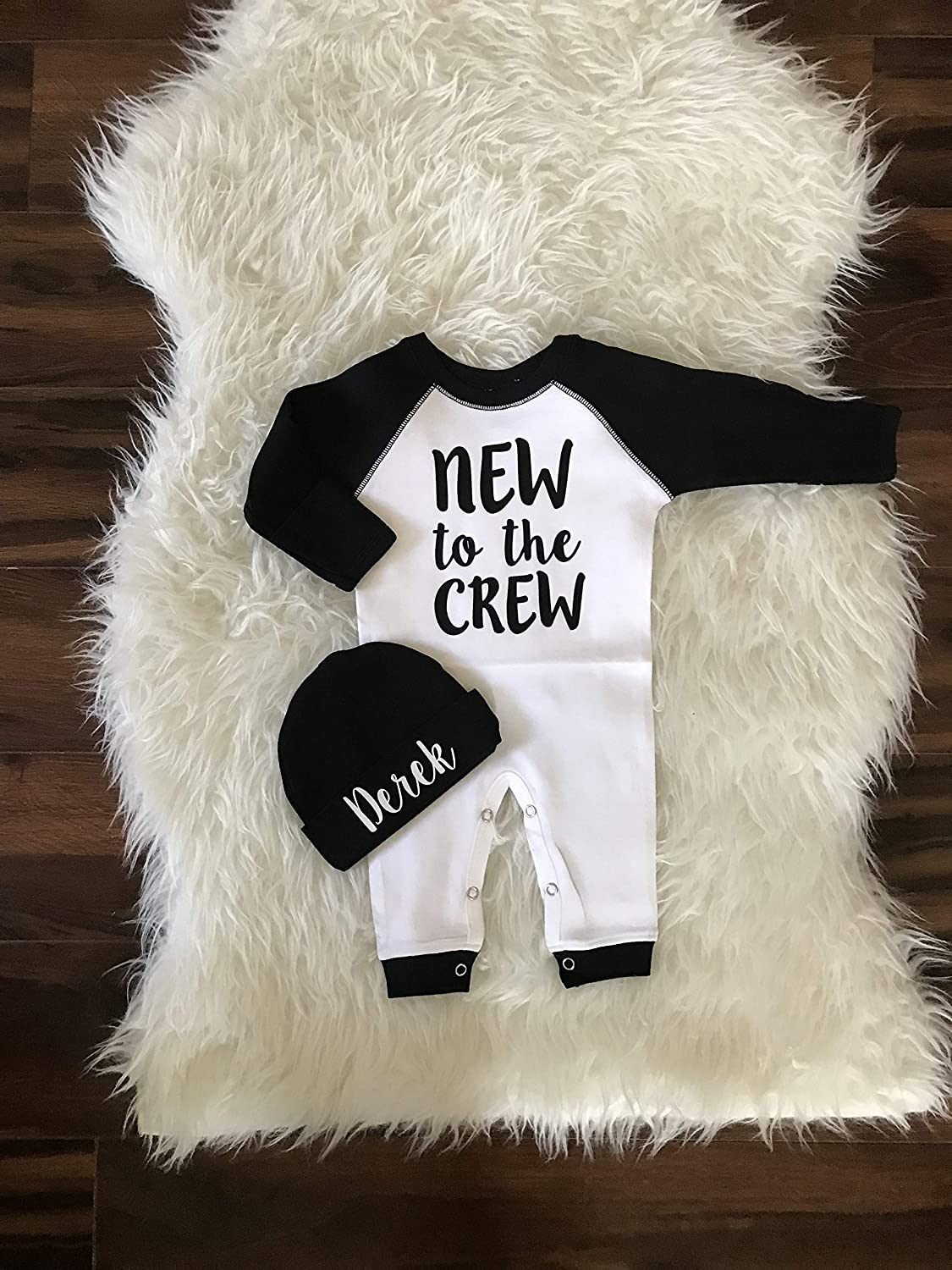 Baby Boy Coming Home Outfit. Newborn Boy Coming Home Outfit. Boy Coming  Home Outfit. Coming Home Outfit Boy. Little Brother.