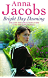 Bright Day Dawning: Music Hall Series, Book 3 (Preston Sisters)