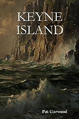 Keyne Island Kindle Edition