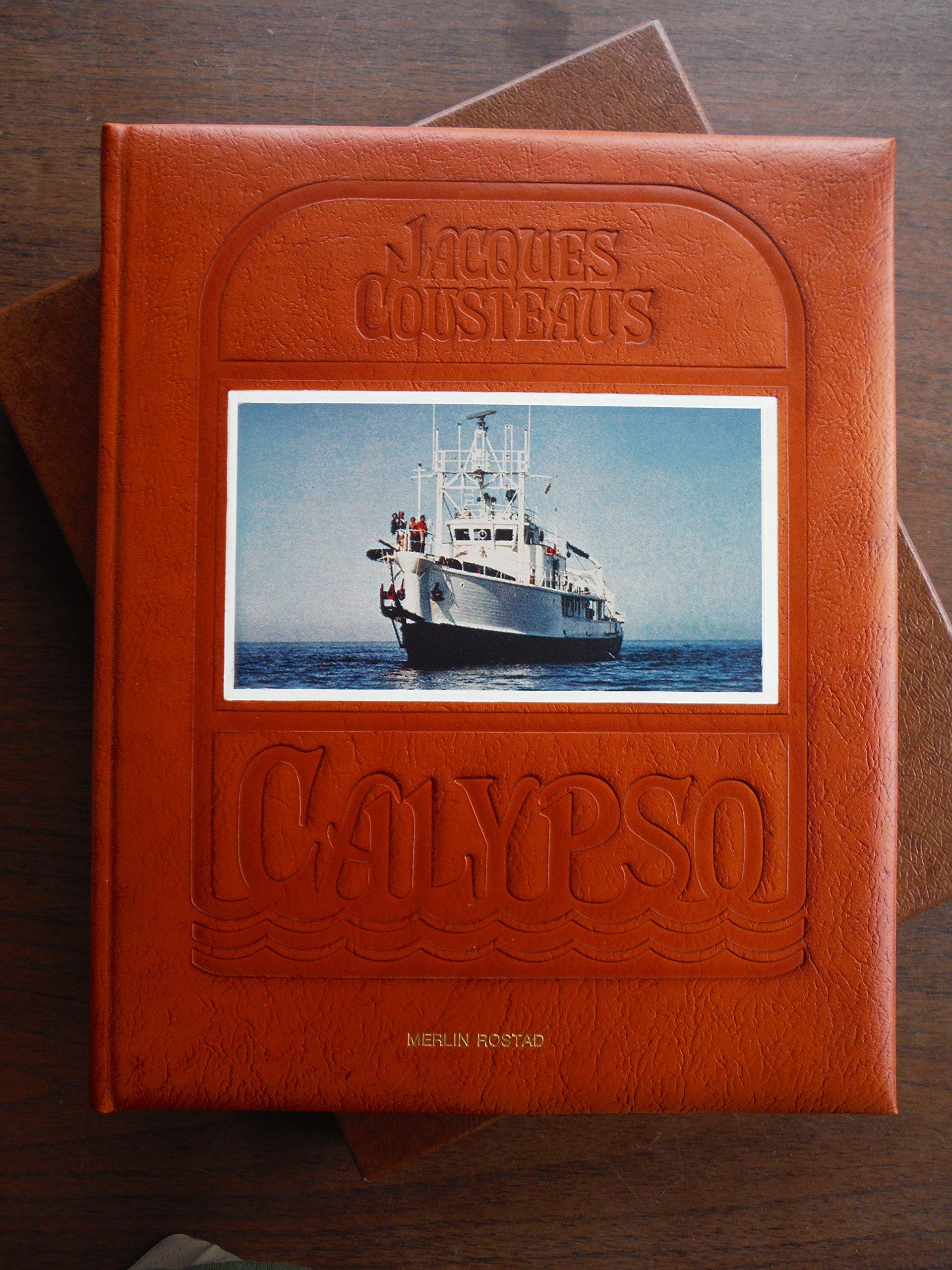 jacques-cousteau-s-calypso