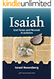 ISAIAH: End Times and Messiah in Judaism