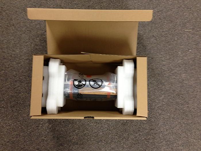HP New 4250 Fuser Maintenance Kit Q5421A