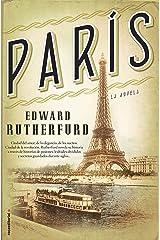 París (Novela Historica (roca)) (Spanish Edition) Kindle Edition