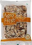 Agro Fresh Slab Tamarind, 500g