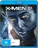 X-MEN 2 (REFRESH)