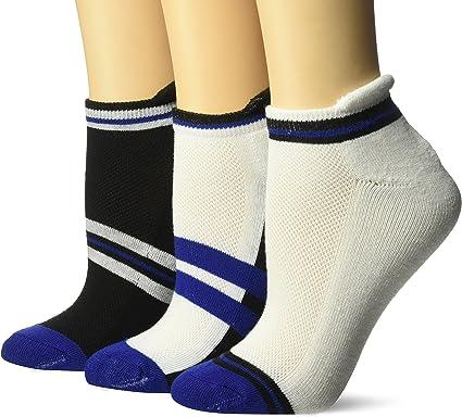 Image result for Golf Socks Market
