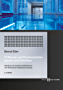 IT-Räume und Rechenzentren planen und betreiben: Handbuch der baulichen Maßnahmen und Technischen Gebäudeausrüstung