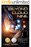 Beyond Cloud Nine (Beyond Saga Book 1)