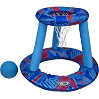 SwimWays Hydro Spring Basketball