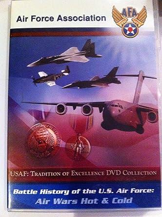 Air Force Association Air   Asdela
