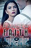 Ranger Faith (Texas Ranger Heroes Book 4)