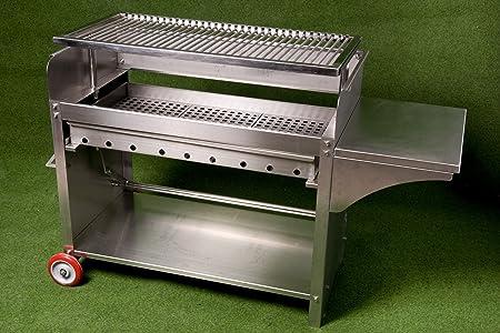 Outdoor Küche Edelstahl Xl : Verbundwerkstoff tag der küche tdk