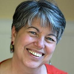 Karla Dornacher