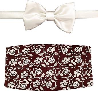 3.34 Width Silk Remo Sartori Made in Italy Mens Gradient Striped Necktie