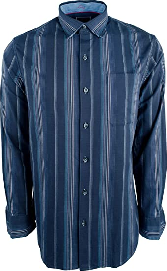 tommy bahama dress shirts