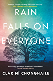 Rain Falls on Everyone: An Outsider's Search for Identity