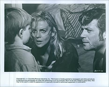 Amazon.com: Vintage photo of Ann-Margret star in Tommy.: Entertainment Collectibles
