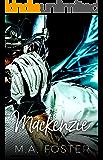 Mackenzie (Heritage Bay Series Book 2)