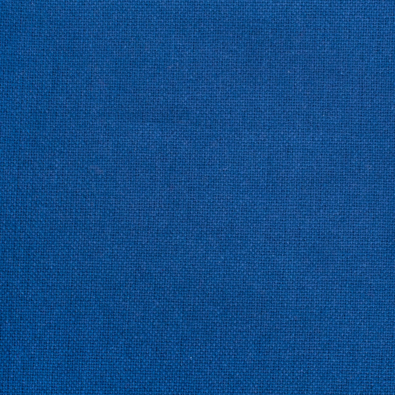 DII 100% Cotton, Oversized Basic Everyday Woven Heavyweight Napkin with Decorative Fringe for Place Settings, Family Dinners, BBQ, and Holidays (20x20'', Set of 6) Navy Blue Solid by DII (Image #3)