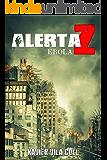Alerta Z: Ébola