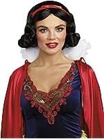 Dreamgirl Women's Fairytale Princess Wig