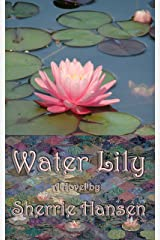 Water Lily: Maple Valley Trilogy, Book 2 Kindle Edition