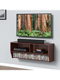 Audio Video Shelving Amazon Com