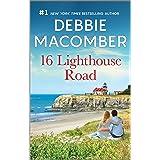 16 Lighthouse Road (Cedar Cove Book 0)