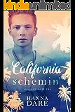California Schemin': Sing Out 2