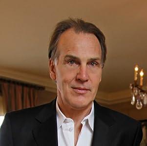 Dirk Wittenborn